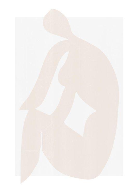 Refurbished Matisse 6