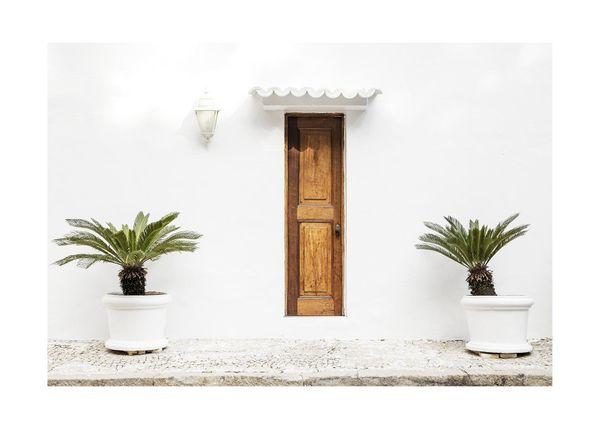Rio Door
