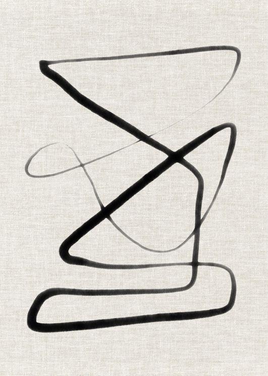 Soft Lines 2